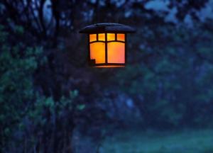 gartenbeleuchtung_LED