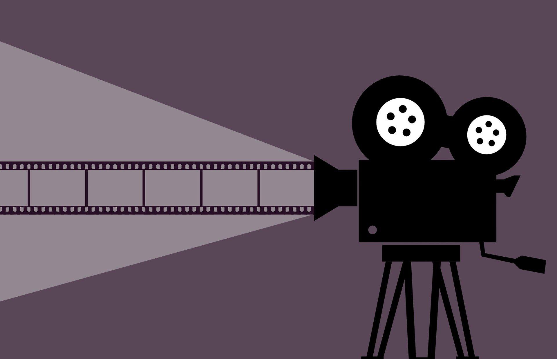 Film & Fernsehen