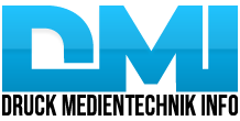 DruckMedientechnikInfo